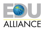 Edu-Alliance Option1