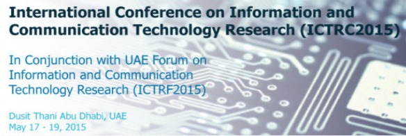 ICTRF3