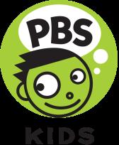 PBS_Kids