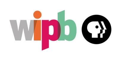 WIPB-Indiana