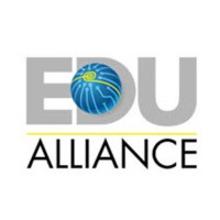 Edu Alliance logo square