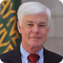 Jay Noren M.D.