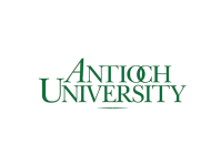 Antioch-University logo