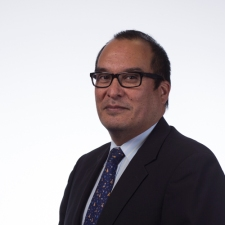 Alfredo Avero